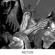 Netzik - People Underground (Original Mix)