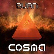 Cosma (US) - Burn (Original Mix)