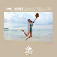 Van Yorge  - Summer Feelings (Bruno Motta Remix)