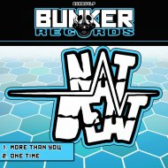 NaTBeaT - One Time (Original Mix)