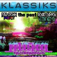 Richard Champion - Rock Ecstasy (Original Mix)