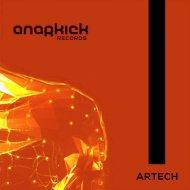 Artech - Groovein (Original Mix)