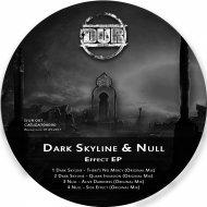 Dark Skyline - Quark Invasion (Oryginal Mix)