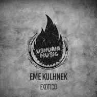 Eme Kulhnek - Exotico (Original Mix)