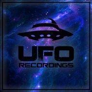 Dani Sbert - Rumours (Original Mix)