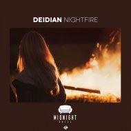 Deidian - Nightfire (Original Mix)