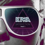 KIWA - Reality On A Finer Scale (Original Mix)