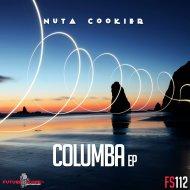 Nuta Cookier - Spacial Conscience (Original Mix)