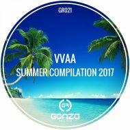 Mendiz - Come On! (Oiginal Mix)
