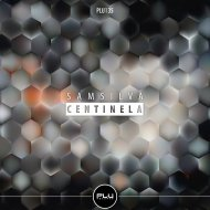 SamSilva - Centinela (Original Mix)