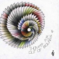 Thomas A.S.  - Voices In The Snow (Luca Doobie Remix)