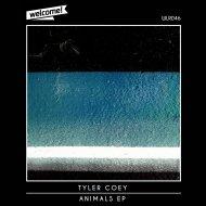 Tyler Coey - Stick Bug (Original Mix)