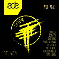 DSPSTVO - BOB3 (Original Mix TOTUM025C)