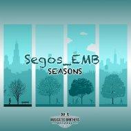 Segos_Emb - The Elections (Original Mix)