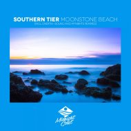 Southern Tier - Moonstone Beach (Original Mix)