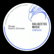 Mario Donoso - Drugs (Original Mix)