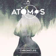 Atomos - Titanium (Original Mix)