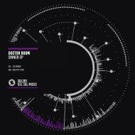 Doctor Boom - Devotion (Original Mix)
