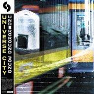 Universe City - Underground Sound (Dephlex Remix) (Original Mix)