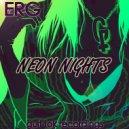 E.R.G. - Sunburst (Original Mix)