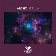 ArchX - Holding On (Original Mix)