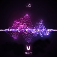 Nixiro - Drug Abuse is Not a Crime (Original Mix)