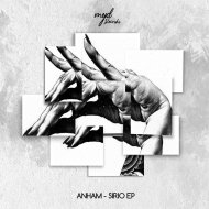 Anham - Secret Land (Original Mix)