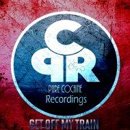 Minikore & Ros7 - Get Off My Train (Original Mix)