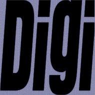 Digi - 53K (Original Mix)