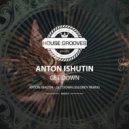 Anton Ishutin - Get Down (Original Mix)
