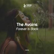 The Avains - Forever Is Back (Extended Mix)