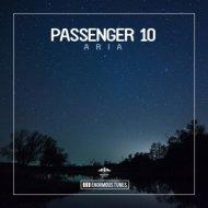 Passenger 10 - Aria (Original Mix)