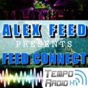 Alex Feed - Feed Connect 106 [Tempo Radio,13.08.17] (Mix)