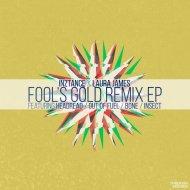 InZtance - Fool\'s Gold (Insect Remix) (Original Mix)