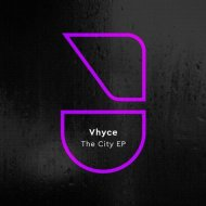Vhyce  - Now You\'re Gone (Original Mix)