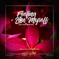 Harlow Harvey - Feeling Like Myself Feat. Paige Morgan (Caique Carvalho & Mozaik Remix) (Original Mix)