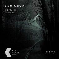 Adam Morris - Quartz Hill (Original Mix)