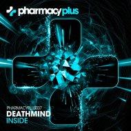 Deathmind - Inside (Original Mix)