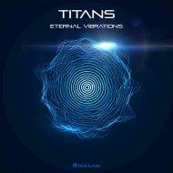 Titans - Power Dream (Original Mix)
