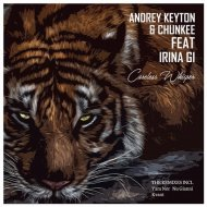 Andrey Keyton & Chunkee feat. Irina Gi  - Careless Whisper (Nu Gianni Remix) (Original Mix)
