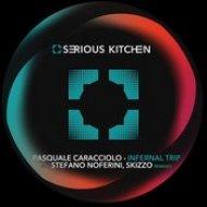 Pasquale Caracciolo - Infernal Trip (Skizzo Remix)
