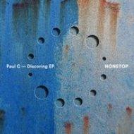 Paul C - Discoring (Original Mix)