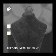 Theo Schmitt - Hell Machine (Original Mix)