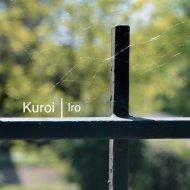 Kuroi - Shiro (Original mix)