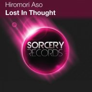 Hiromori Aso - Lost In Thought (Original Mix)