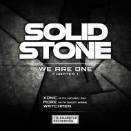 Solid Stone, Chris Severe - More (Extended Mix) (Original Mix)