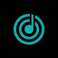 Kiiroy - Anda Baila (Stefano Libelle Remix) (Anda Baila (Stefano Libelle Remix))