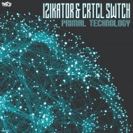 Izikator & Crtcl Swtch - World line (Original mix)