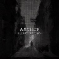 Archer  - Dark Alley (Original Mix)