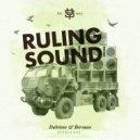 Dubtime & Berman - Ruling Sound  (Original Mix)